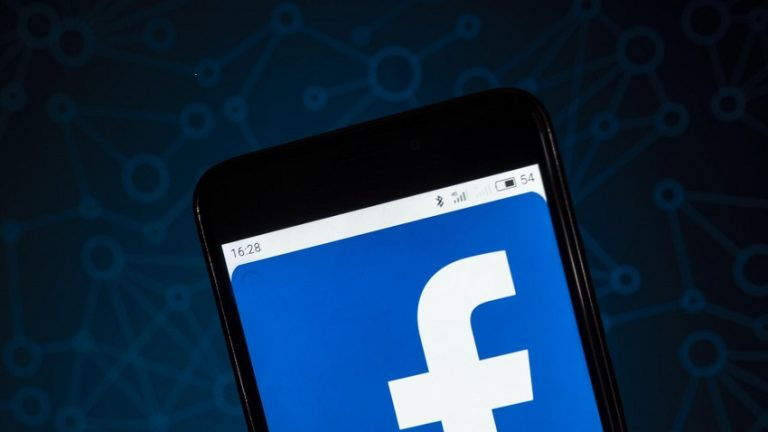 How to delete your Facebook phone number