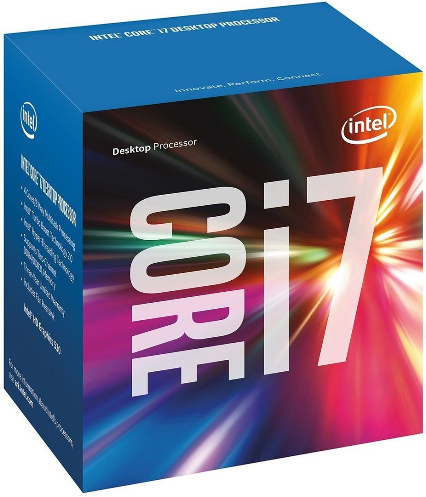 processors to update your PC