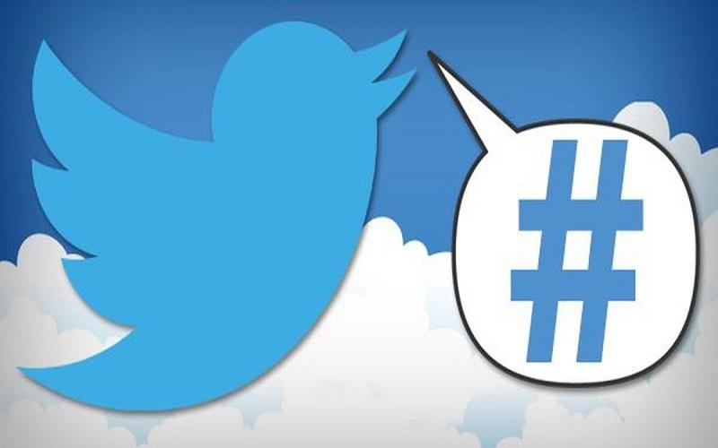 best use Twitter