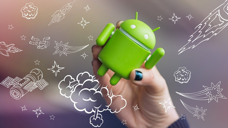 Ways To Increase Memory On Your Android Device