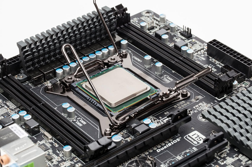 10 processors to update your PC for little money