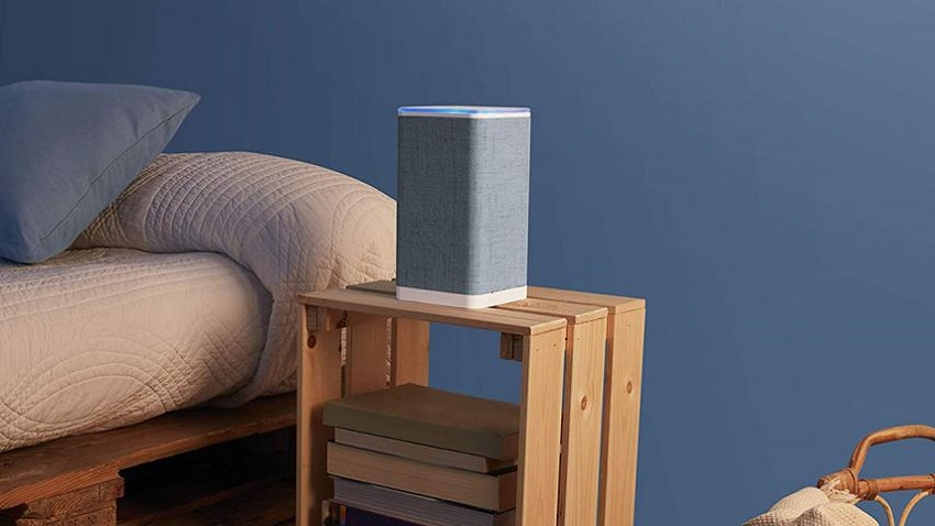 best smart speakers