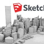 use Sketchup