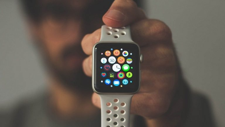 The Best Apps for Apple Watch