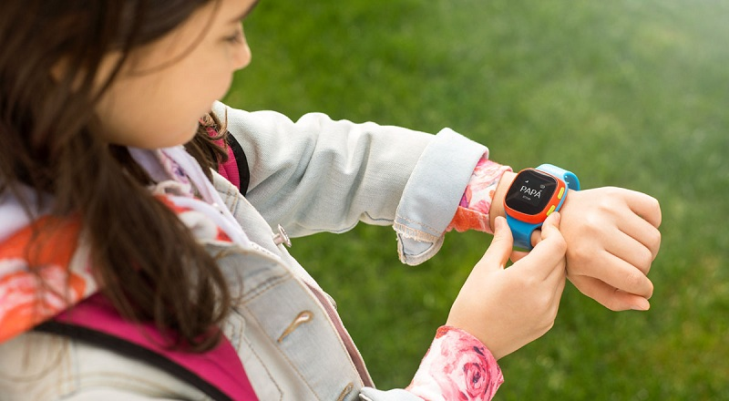7 Smart Gadgets For Smart Kids