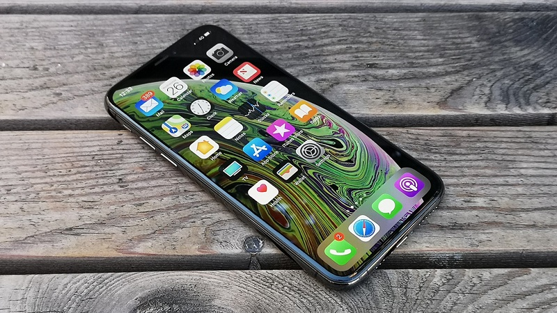 The Most Amazing Benefits Of The iphone XS