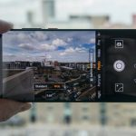 phones to make mobile photography