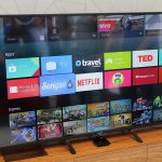launchers for your Android TV Box