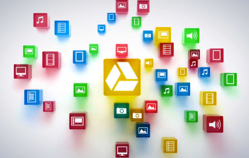 Google Drive: what it is, what it is for and how it is used
