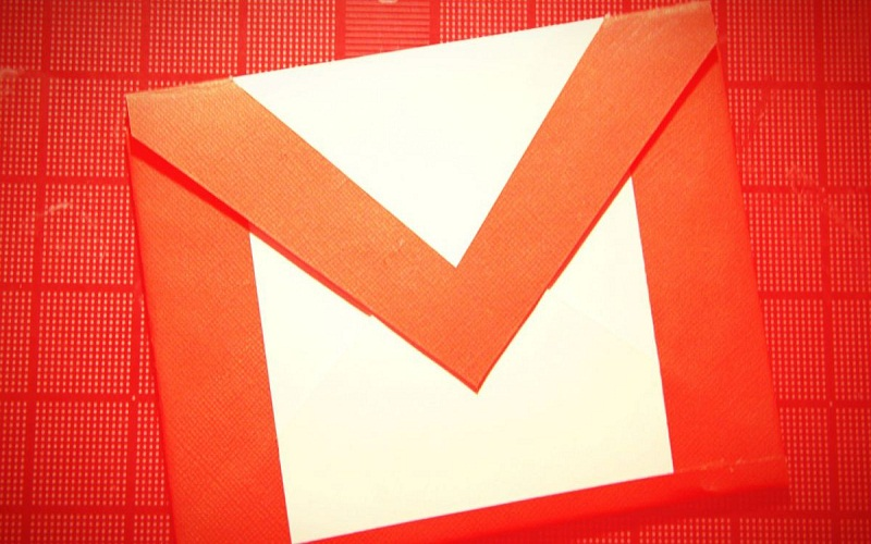 How to receive Gmail emails in another account