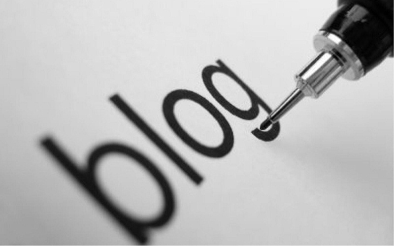 I want to create a wordpress blog: which is the best? This is my experience