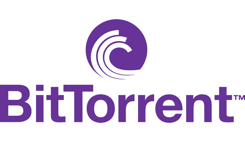 The 10 best BitTorrent clients