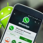 If Your WhatsApp Account Is Stolen, Follow These Steps