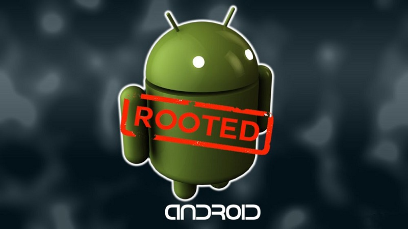 Root Issues On Android Phones