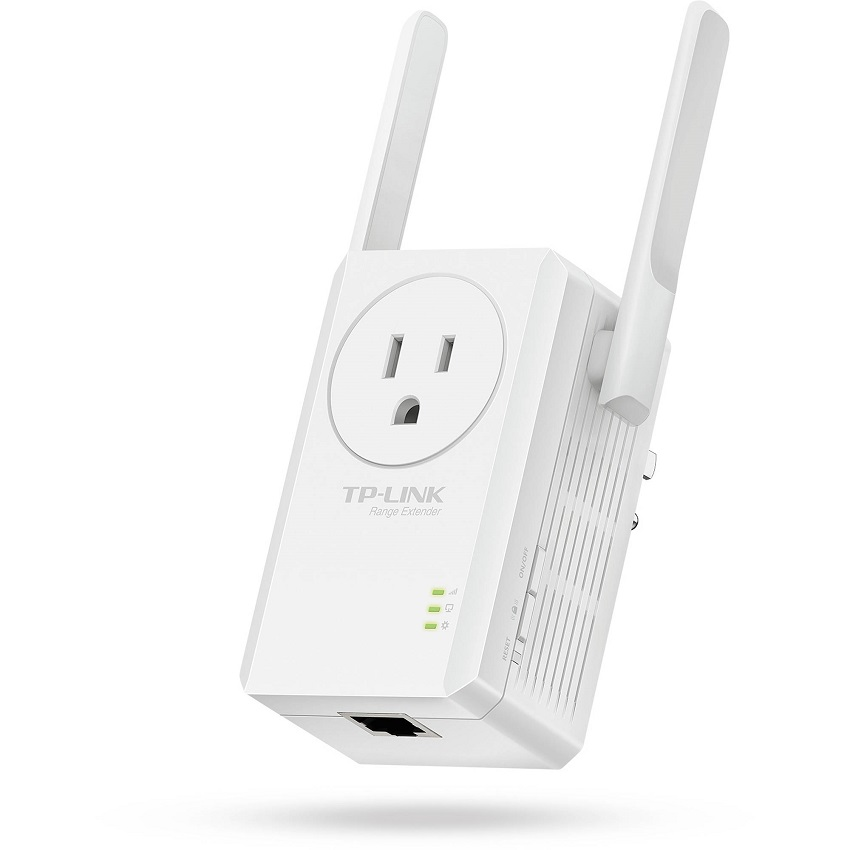 best WiFi repeaters