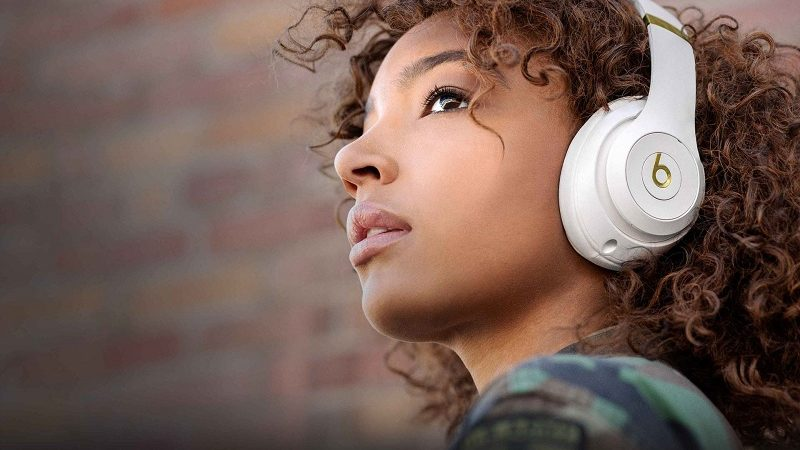 Tips For Buying Wireless Headphones