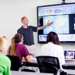 How to Use Technology in Education