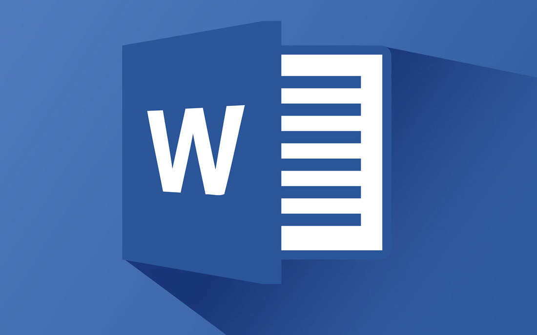 How to recover a Word file not saved with Windows