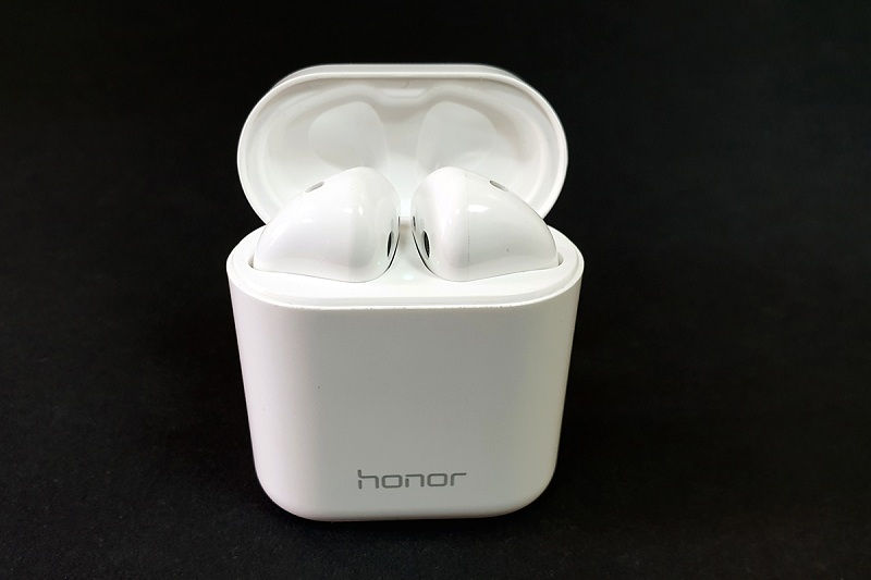 Huawei Honor FlyPods Wireless Headphone Review