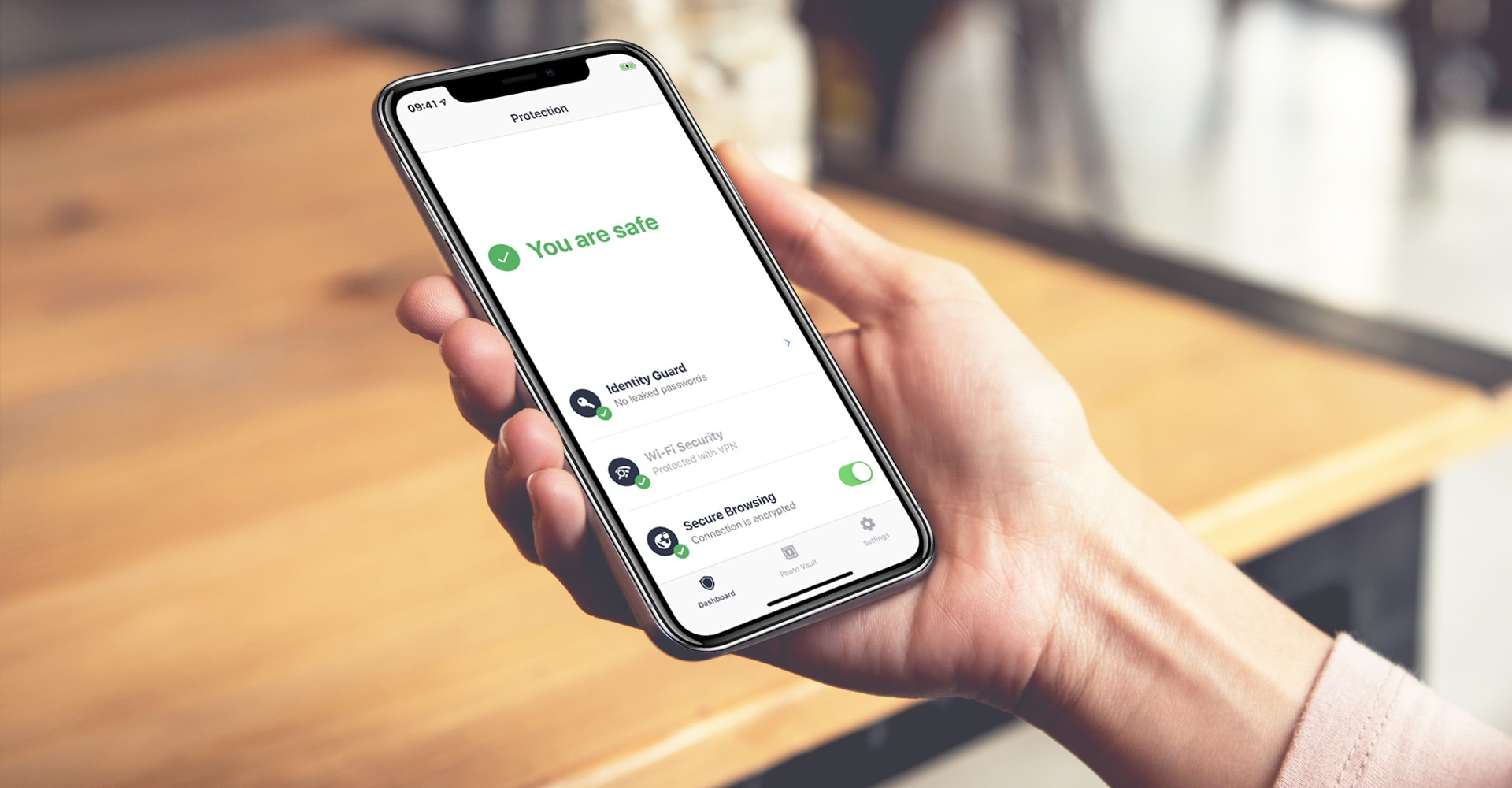Top 5 Antivirus 2019 For iPhone