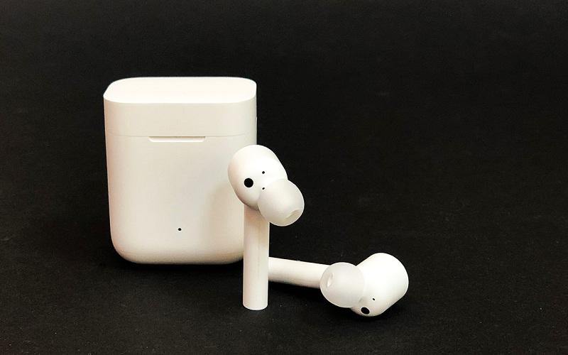 Xiaomi AirDots Pro Headphones Review