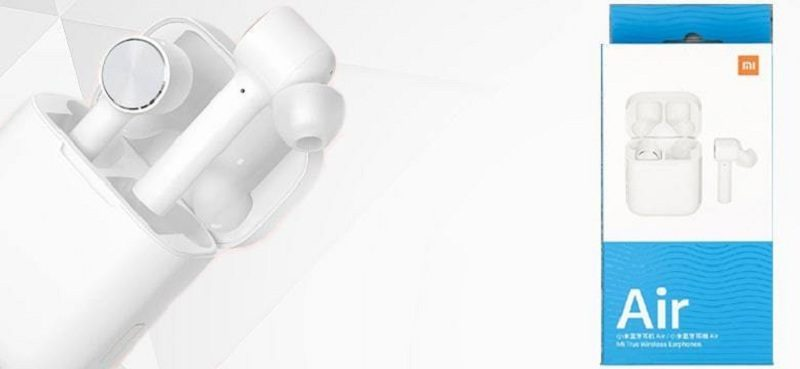 Xiaomi AirDots Pro Headphones Review