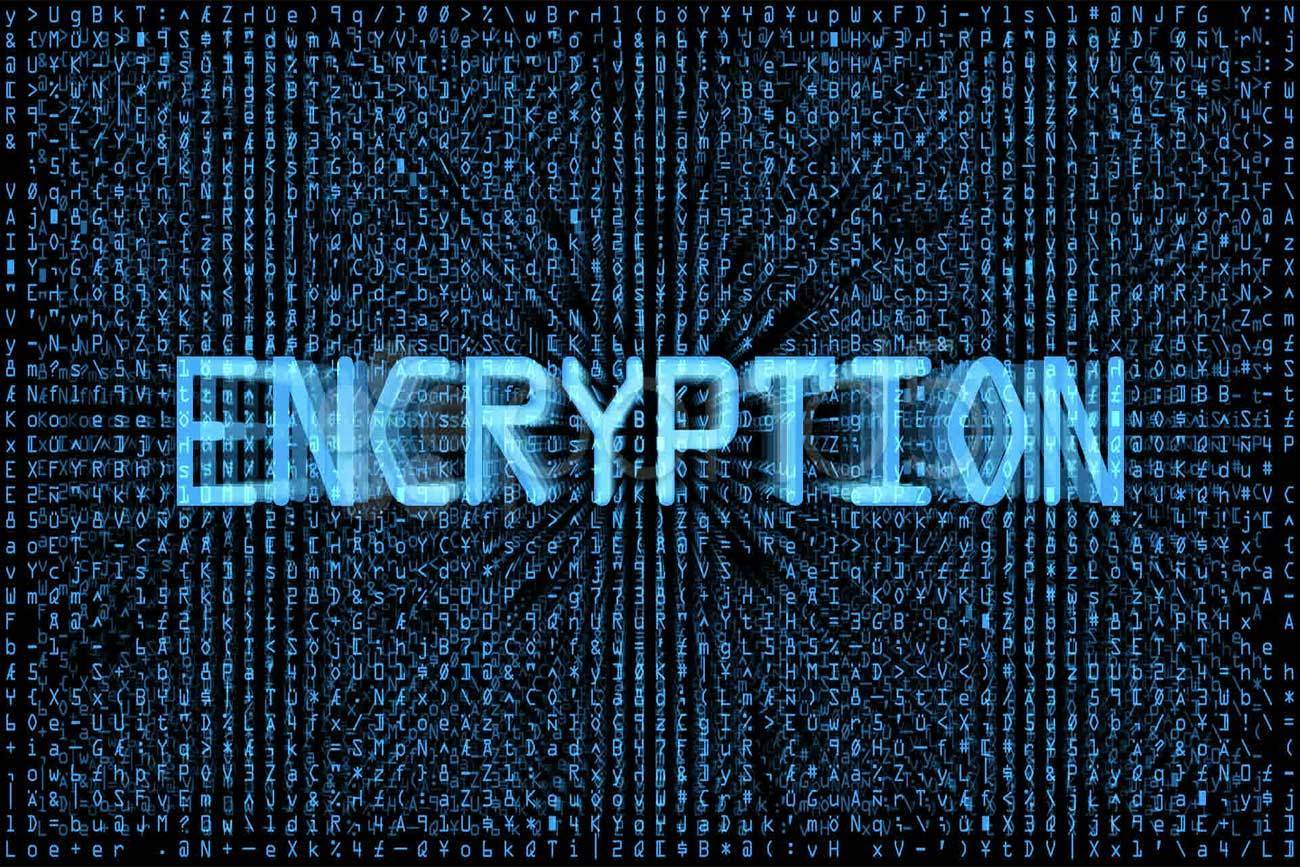 Encryption Technology: Possible 11 Directions Of Development