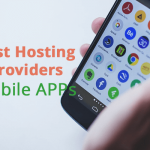 hosting for apps