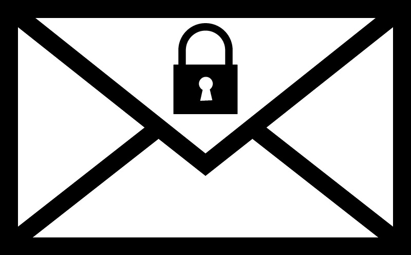 Know how to detect scams by email for your cyber security