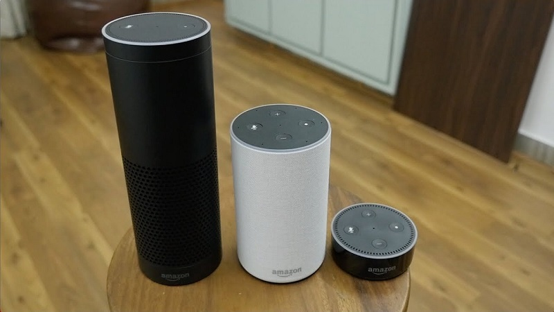 best tech gifts under 100