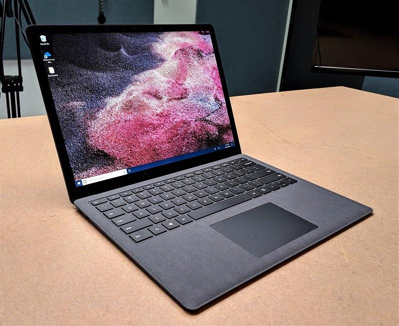 best alternatives to MacBook