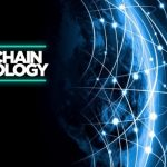 use of Blockchain technology