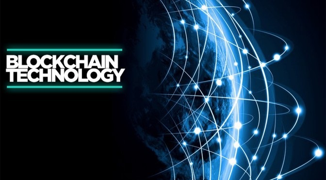 What is the use of Blockchain technology? Its uses beyond Bitcoin
