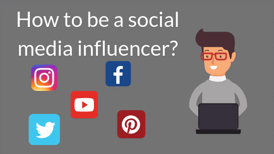 How Social Media Can Be Profitable For You