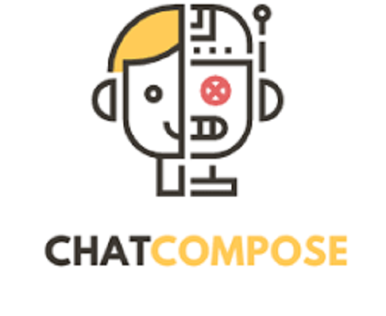 ChatCompose: Build Chatbots to automate sales and support