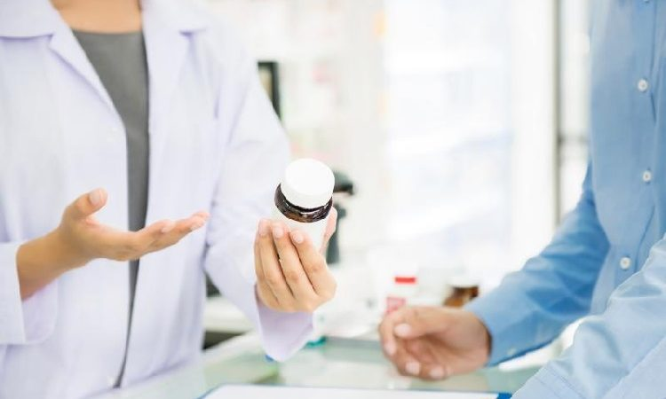 How to increase and maintain adherence to a treatment