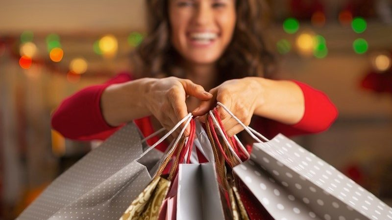 5 Money-Saving Tips For Students On Christmas Period