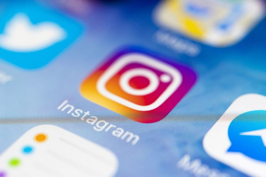 There are Many Advantages to Using Instagram for your  Business