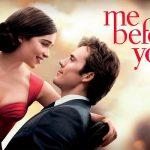 movies like Me Before You