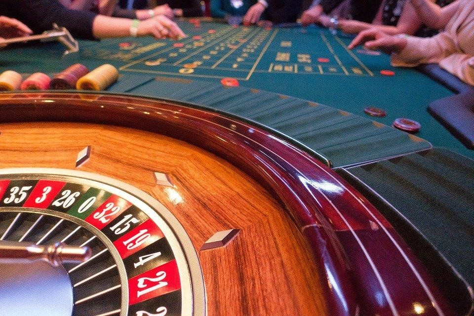 Roulette with Sarati, the Next Level Gaming Tech – Facts You Should Know