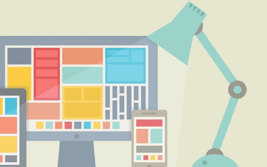 Essential tips for improving your website