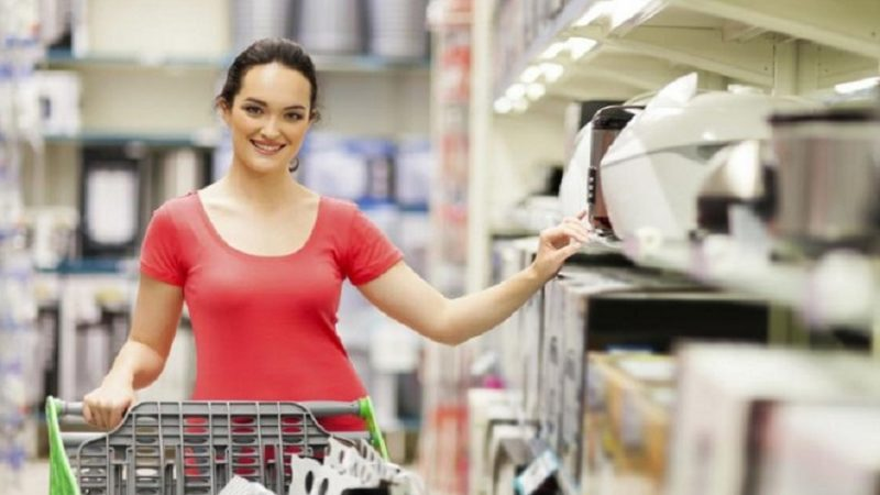Tips to buy appliances