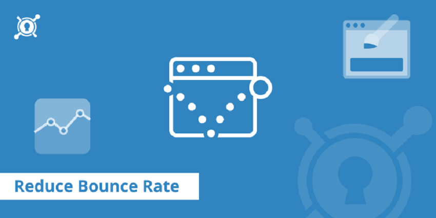 10 Ways SEO Can Reduce Your Bounce Rate