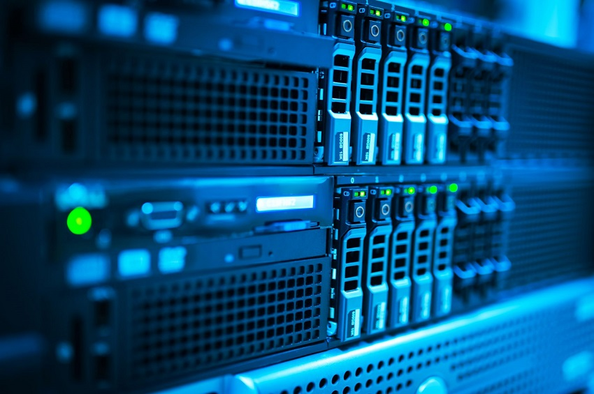 Why a dedicated server is better to choose for your website hosting?