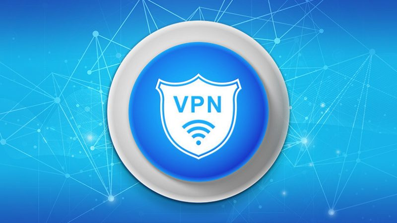 EGO VPN: The Most Trusted Virtual Private Network of 2020