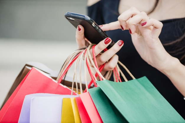 Retail Apps: Success Stories