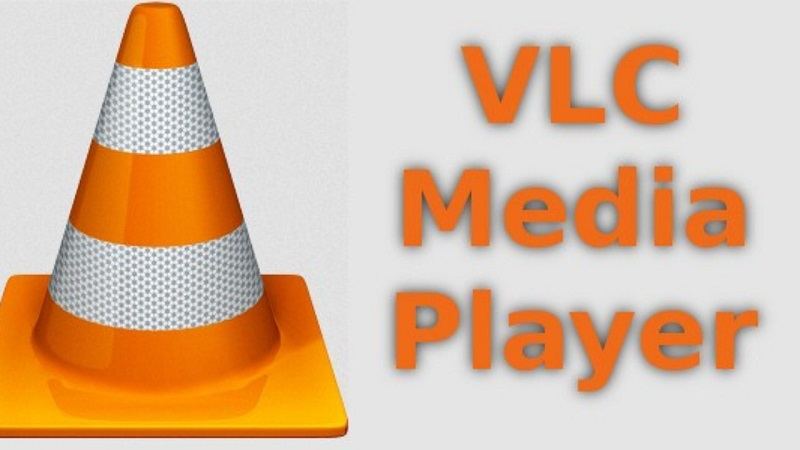 What is the best VLC alternative?