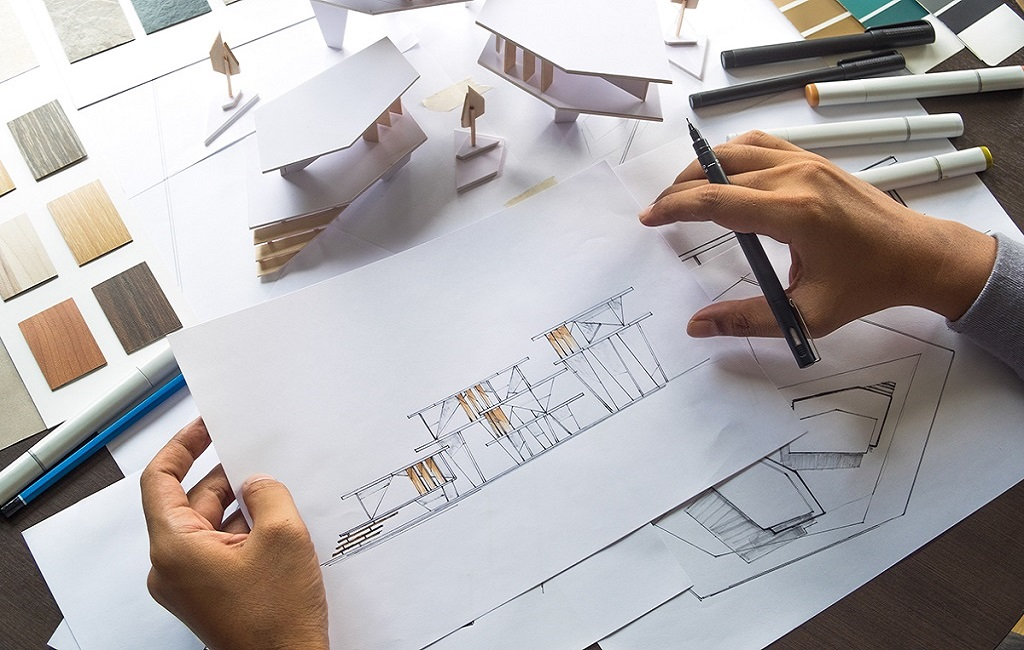 10 Things Every Architect Should Know When Leaving College