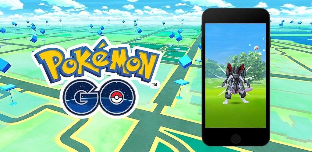Reasons to consider using Pokémon go cheats