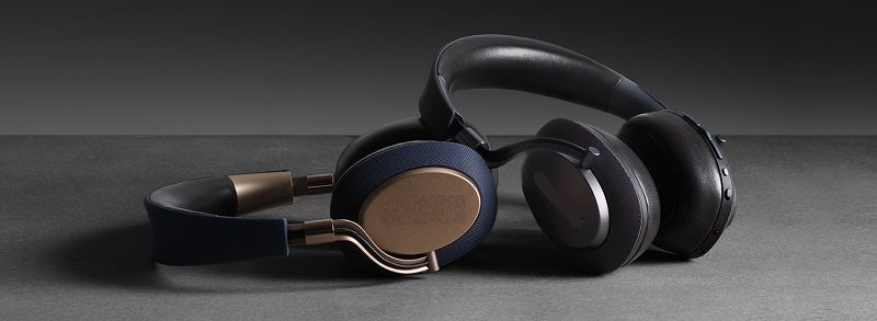 Headphones Buying Guides